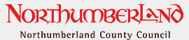 Northumberland County Council Online Certificate Service