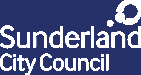 Sunderland City Council BMDs